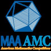 翰林学院 AMC