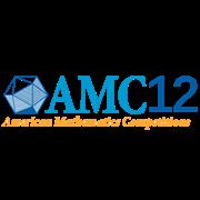 AMC12