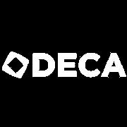 翰林学院 DECA/FBLA