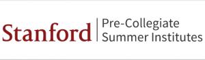 2018斯坦福暑期大学先修项目