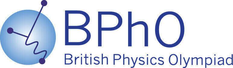 2018 British Physics Olympiad英国物理奥赛
