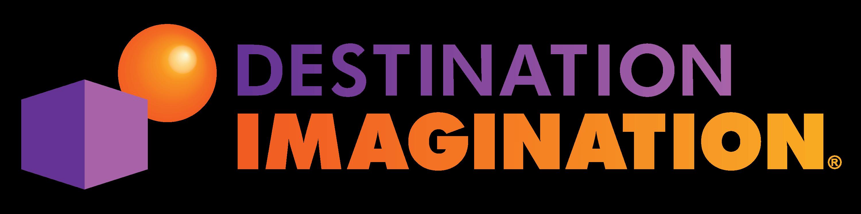2018 Destination Imagination
