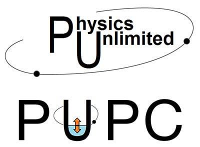 2018 PUPC普林斯顿大学物理竞赛
