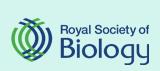 2018年英国皇家生物学会生物奥赛BBO