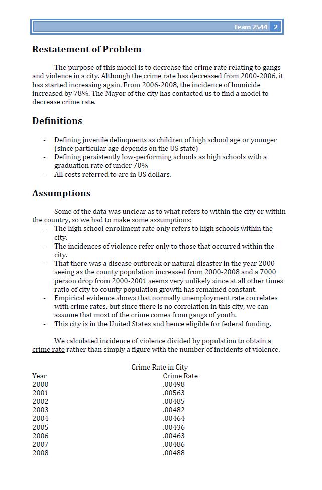 2010himcm论文 2544