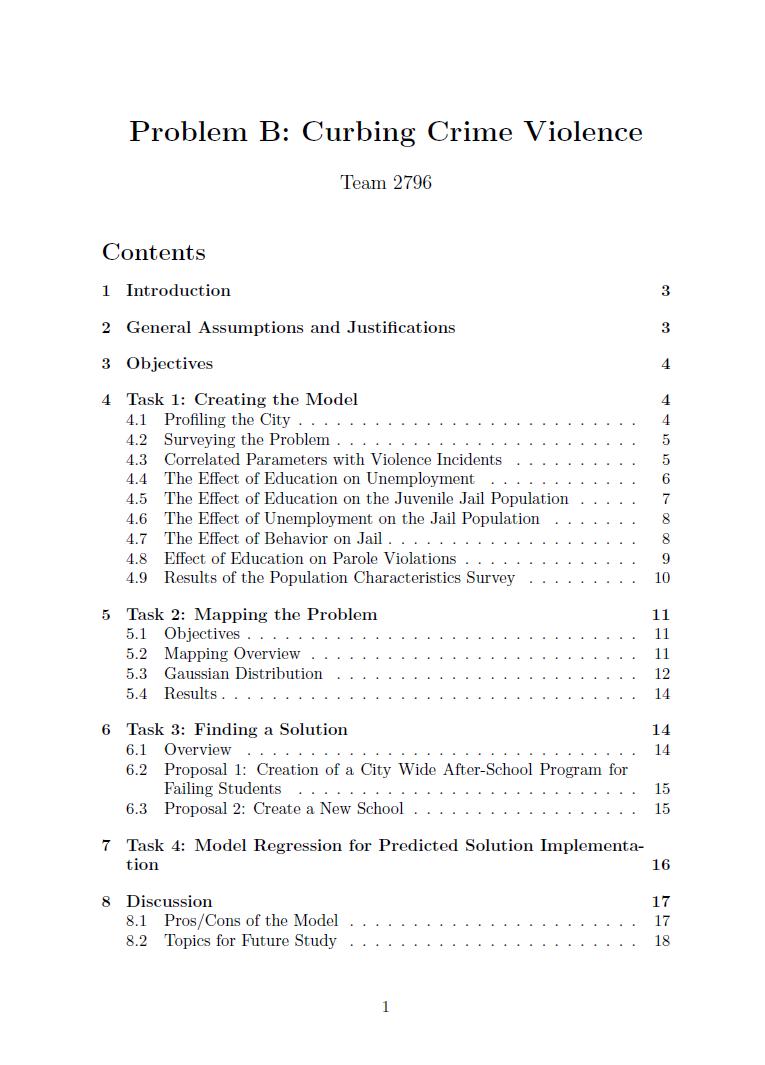 2010himcm论文 2796