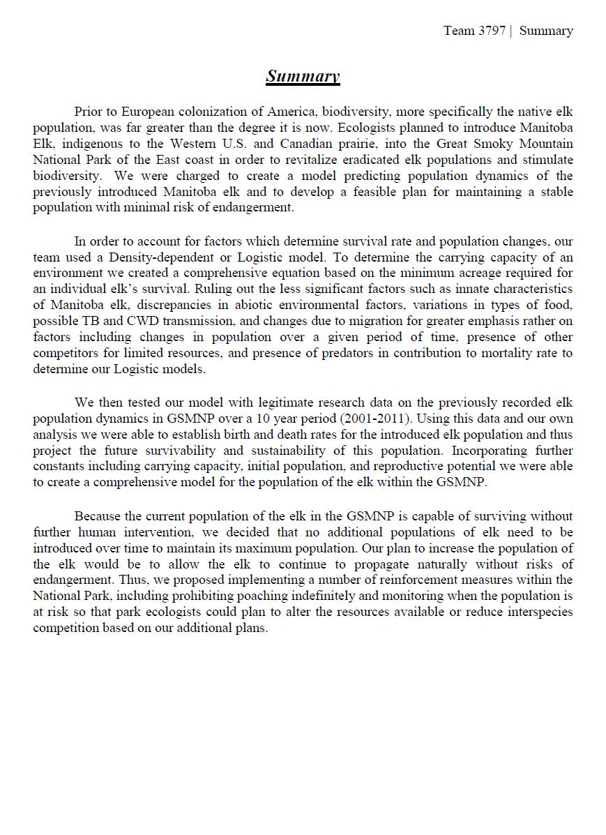 2012himcm论文 3797
