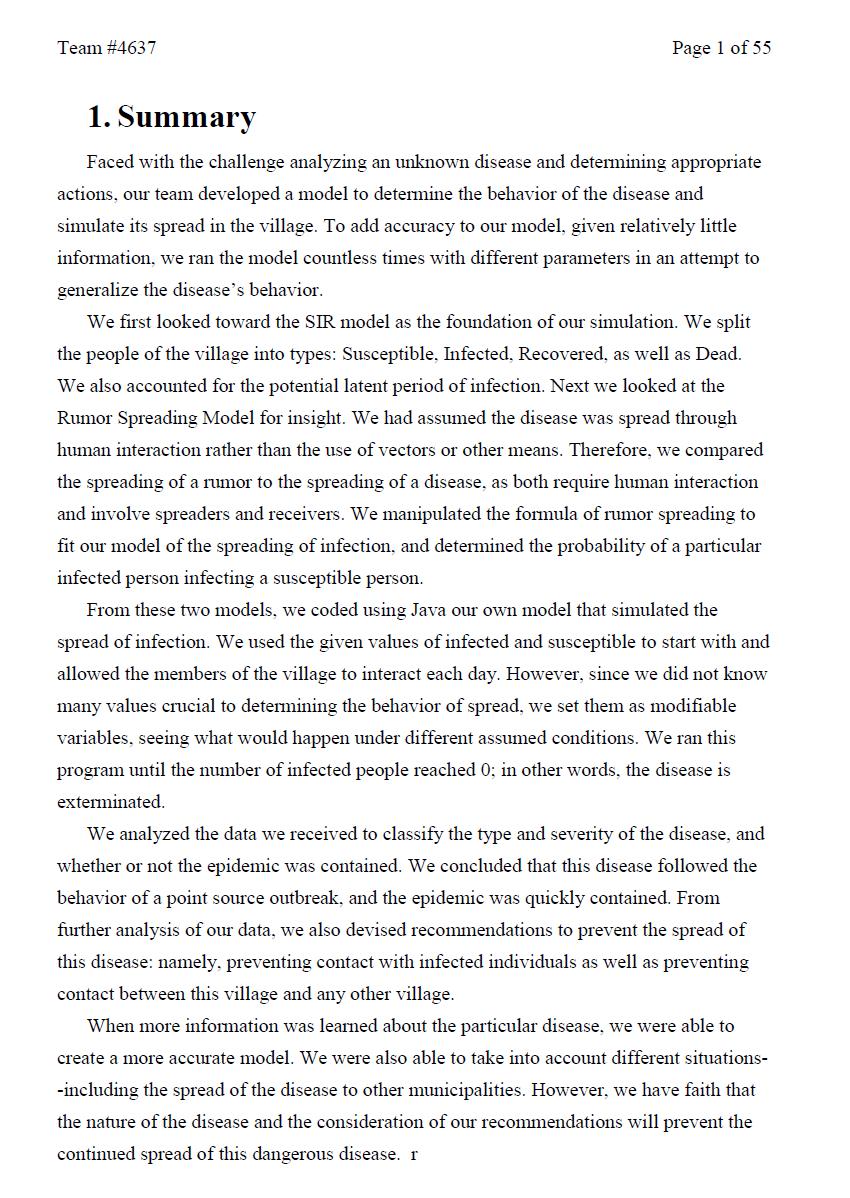 2014HIMCM数模竞赛B题论文4637
