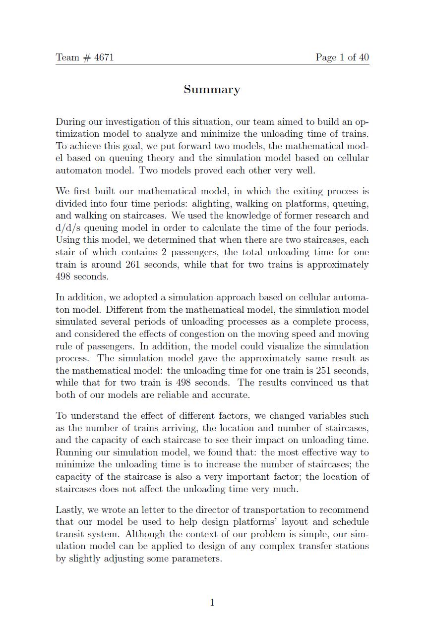 2014HIMCM数模竞赛A题论文4671