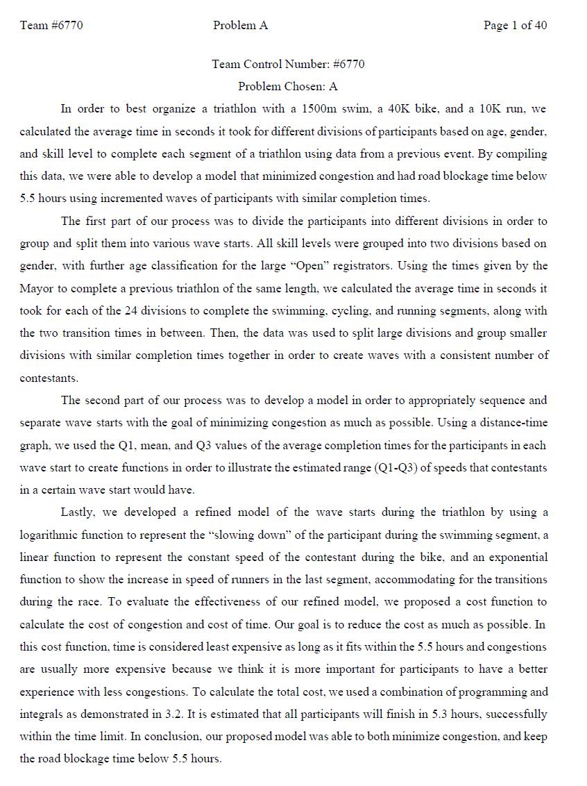 2016HIMCM数模竞赛A题论文6770