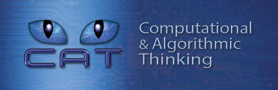 2018 CAT澳大利亚信息数学竞赛