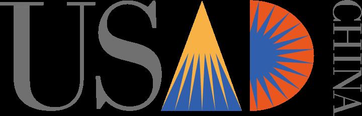 2018 USAD美国学术十项全能