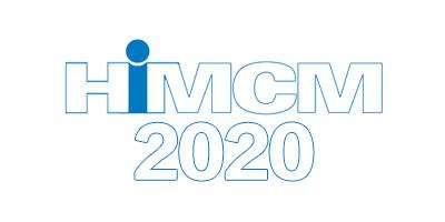 2020HiMCM全球获奖名单
