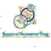 2018澳大利亚数学竞赛