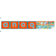 2018ANCQ澳大利亚化学知识竞赛