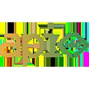 2018亚太地区信息学奥赛