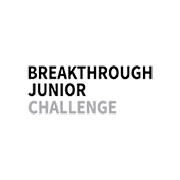 2018Breakthrough Junior Challenge