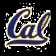 2018加州中学生演讲和辩论赛