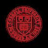 2018 Cornell Engineering Experience康奈尔工程体验