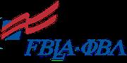 2018 FBLA NLC