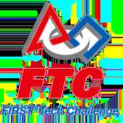 2018FTC科技挑战赛