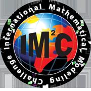 2019IMMC IM2C数模竞赛
