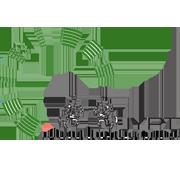 2018IYPT国际青年物理学家竞赛
