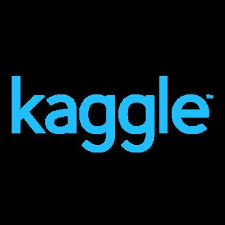 2018Kaggle竞赛辅导