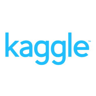 kaggle大数据竞赛