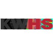 2019沃顿KWHS投资竞赛