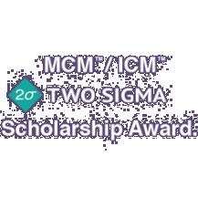 2019MCM/ICM全球数模竞赛