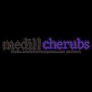 2018 Medill Cherubs