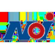 2018全国青少年信息学奥林匹克竞赛