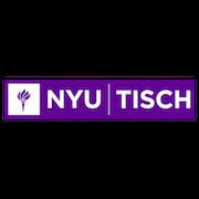 2018 NYU TISCH