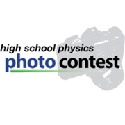 2019物理摄影大赛