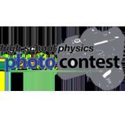 2019ASDAN阿思丹AAPT物理摄影大赛