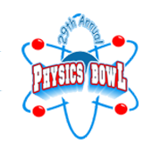 Physics Bowl2018物理杯