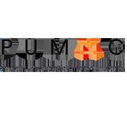 2019PUMaC普林斯顿数学竞赛