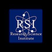 2019 RSI