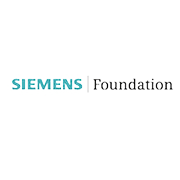 2018Siemens Competition