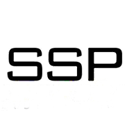 2019 SSP