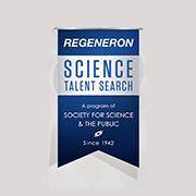 2019 Regeneron Intel STS
