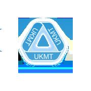 2019英国高中数学竞赛