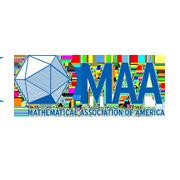 2020USAMO美国数学奥林匹克
