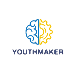 2018 Youthmaker