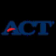 翰林学院 ACT辅导