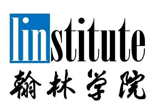 择校攻略 | 深圳各国际学校入学条件汇总
