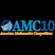 2019AMC10美国数学竞赛