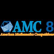 2019AMC8数学竞赛