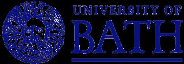 2019巴斯大学申请